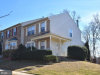 Photo of 413 Oakton WAY, Abingdon, MD 21009 (MLS # 1000116256)