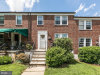 Photo of 6126 Regent Park ROAD, Catonsville, MD 21228 (MLS # 1000116283)