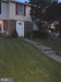 Photo of 9781 Deltom COURT, Parkville, MD 21234 (MLS # 1000116315)