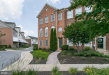 Photo of 5154 Key View WAY, Perry Hall, MD 21128 (MLS # 1000116511)