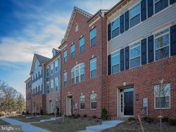 Photo of 34 Wedge WAY, Pikesville, MD 21208 (MLS # 1000116603)