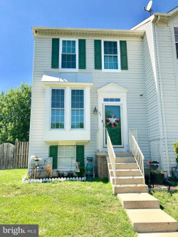 Photo of 53 Choctaw COURT, Baltimore, MD 21220 (MLS # 1000117297)