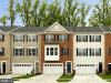 Photo of 1012 Ramble Run ROAD, Middle River, MD 21220 (MLS # 1000118399)