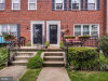 Photo of 1888 Edgewood ROAD, Towson, MD 21286 (MLS # 1000118649)