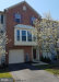 Photo of 9764 Harvester CIRCLE, Perry Hall, MD 21128 (MLS # 1000119363)