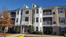 Photo of 1501 Broadneck PLACE, Unit 4-101, Annapolis, MD 21409 (MLS # 1000119574)
