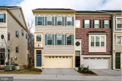 Photo of 9358 Rock Ripple LANE, Laurel, MD 20723 (MLS # 1000119606)