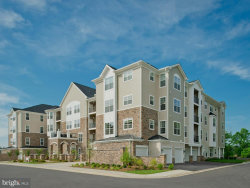 Photo of 510 Quarry View COURT, Unit 106, Reisterstown, MD 21136 (MLS # 1000119679)