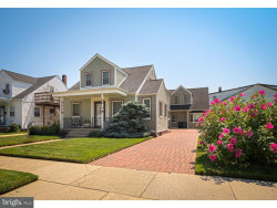 Photo of 1105 Central AVENUE, North Wildwood, NJ 08260 (MLS # 1000119802)