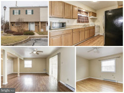 Photo of 415 Bethlehem COURT, Hagerstown, MD 21740 (MLS # 1000120378)