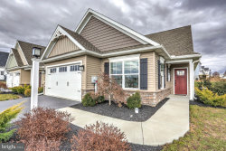 Photo of 8 Wigeon WAY, Unit LOT 106, Elizabethtown, PA 17022 (MLS # 1000120462)