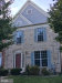 Photo of 10804 Sherwood HILL, Owings Mills, MD 21117 (MLS # 1000120545)