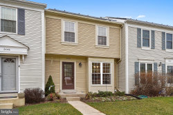 Photo of 3458 Queensborough DRIVE, Olney, MD 20832 (MLS # 1000120620)