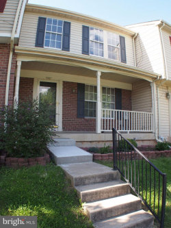Photo of 5307 Hollowstone CIRCLE, Rosedale, MD 21237 (MLS # 1000120671)