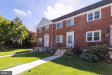 Photo of 1217 Dalton ROAD, Parkville, MD 21234 (MLS # 1000120761)