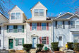 Photo of 340 Carronade WAY, Arnold, MD 21012 (MLS # 1000121502)