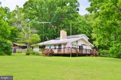 Photo of 1913 Fort Valley ROAD, Fort Valley, VA 22652 (MLS # 1000121849)
