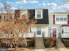 Photo of 126 Crossbow LANE, Unit 309, Gaithersburg, MD 20878 (MLS # 1000121928)