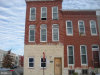 Photo of 1541 Bond STREET N, Baltimore, MD 21213 (MLS # 1000122222)