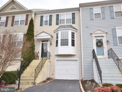 Photo of 13429 Catapult LANE, Bristow, VA 20136 (MLS # 1000122442)