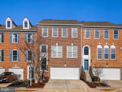 Photo of 13083 Rose Petal CIRCLE, Herndon, VA 20171 (MLS # 1000122446)