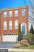 Photo of 18254 Camdenhurst DRIVE, Gainesville, VA 20155 (MLS # 1000122624)