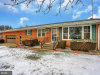 Photo of 325 Linden AVENUE, Hanover, PA 17331 (MLS # 1000122806)