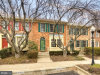 Photo of 5435 Grove Ridge WAY, Unit 110, North Bethesda, MD 20852 (MLS # 1000122886)