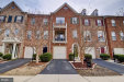 Photo of 24710 Kings Canyon SQUARE, Aldie, VA 20105 (MLS # 1000124976)