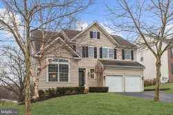 Photo of 2216 Kaitlins COURT, Ellicott City, MD 21043 (MLS # 1000125388)