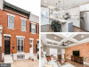 Photo of 3802 Fait AVENUE, Baltimore, MD 21224 (MLS # 1000125890)