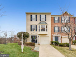 Photo of 4611 Weston PLACE, Olney, MD 20832 (MLS # 1000126026)
