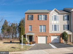 Photo of 8079 Montour Heights DRIVE, Gainesville, VA 20155 (MLS # 1000126154)
