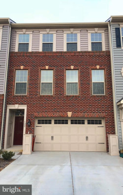 Photo of 122 Admirals Ridge DRIVE, Arnold, MD 21012 (MLS # 1000126600)