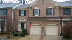 Photo of 17953 Dumfries CIRCLE, Olney, MD 20832 (MLS # 1000126732)