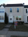 Photo of 10604 10604 Chisholm Landing TERRACE, North Potomac, MD 20878 (MLS # 1000128592)