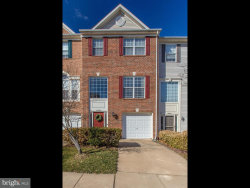 Photo of 8445 Carmela CIRCLE, Springfield, VA 22153 (MLS # 1000128934)