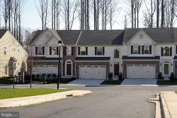 Photo of 5358 Red Mulberry WAY, Frederick, MD 21703 (MLS # 1000129188)