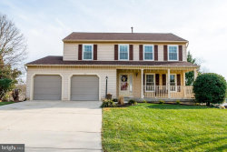 Photo of 11751 Millay COURT, Bowie, MD 20720 (MLS # 1000129212)