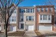 Photo of 14019 Rockingham ROAD, Germantown, MD 20874 (MLS # 1000129388)