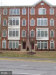 Photo of 4636 Battenburg LANE, Unit 632, Fairfax, VA 22030 (MLS # 1000129634)
