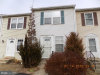 Photo of 2838 Lester Lee COURT, Falls Church, VA 22042 (MLS # 1000129696)