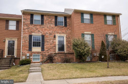 Photo of 1192 Egmont, Pasadena, MD 21122 (MLS # 1000130120)