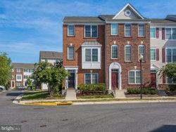 Photo of 42908 Mccomas TERRACE, Chantilly, VA 20152 (MLS # 1000130180)