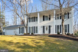 Photo of 11710 Ayreshire ROAD, Oakton, VA 22124 (MLS # 1000130214)