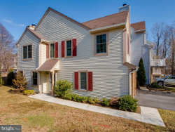 Photo of 10210 Faire Commons COURT, Burke, VA 22015 (MLS # 1000130562)