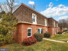Photo of 8122 Kingsway COURT, Unit 280, Springfield, VA 22152 (MLS # 1000130612)