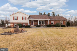 Photo of 14823 Clear Spring ROAD, Williamsport, MD 21795 (MLS # 1000130870)