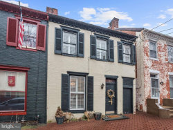 Photo of 24 W South STREET, Frederick, MD 21701 (MLS # 1000131082)
