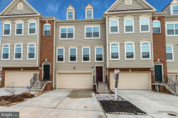 Photo of 8711 Sagebrush LANE, Laurel, MD 20724 (MLS # 1000131668)